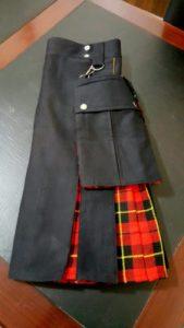 buy a kilt