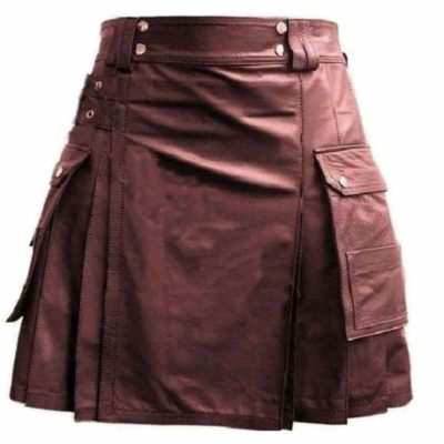 mens style clothing kilt