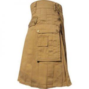 formal kilt wear