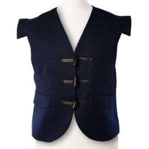 mens waistcoats for weddings