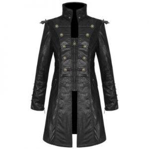 mens rave clothing jacket