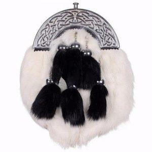 rabbit fur for sale