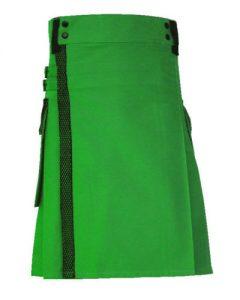 best green colour