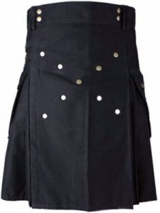 modern kilt outfits