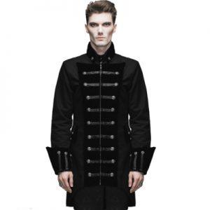 designer jackets mens sale