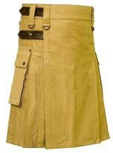 utility fashion trend