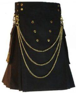 royal fashion style kilt
