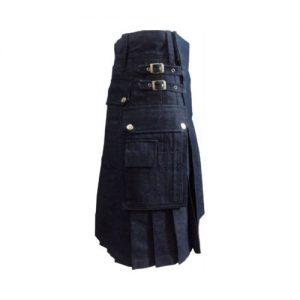 black inner wear