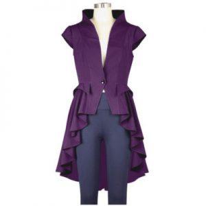 gothic victorian dresses