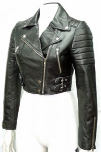 biker jacket leather 1