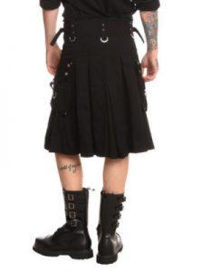 Gothic clothing sale