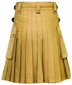 utility fashion trend new