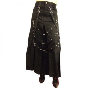 new women dress skirt