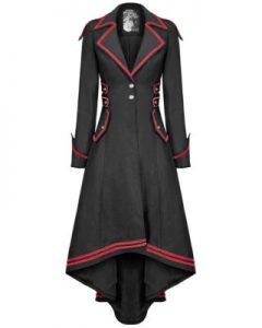 steampunk costume female sale