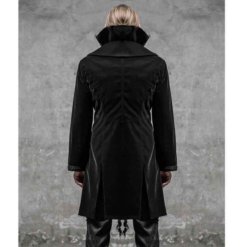 mens jackets on sale