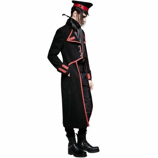 Designer Mens Coats for sale