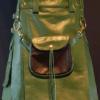 green kilts
