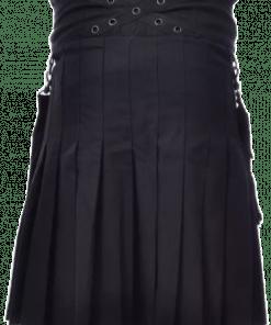 Gothic Modern Kilt